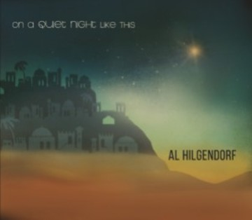 O Come, Let Us, by Al Hilgendorf on OurStage