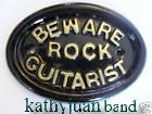 sweet rare dreams, by kathyjuan band on OurStage