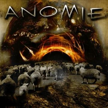 The Bags, by ANOMIE on OurStage