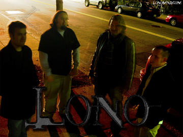 Design for Decline, by Lono on OurStage