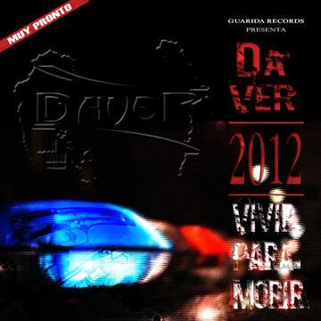 Vida De Encierro, by Daver on OurStage
