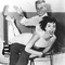 Spanking the Chicken, by Bill Simon/Mick Reeves on OurStage