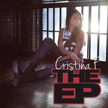 Single, by Cristina F on OurStage