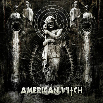 Stay The Slave, by American Witch on OurStage