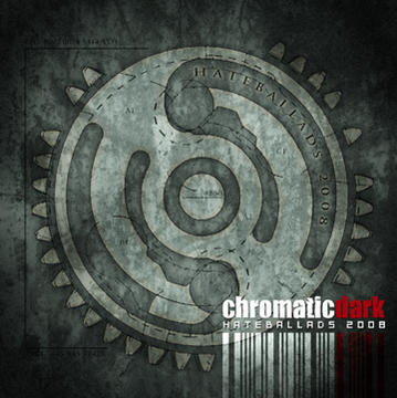 Punishment, by Chromatic Dark on OurStage