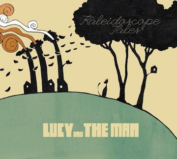 Mitzi's Meow, by Lucy and the Man on OurStage
