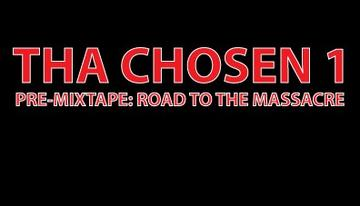 IF I DIED TOMORROW, by Tha Chosen 1 on OurStage