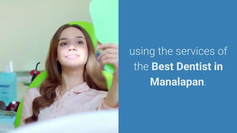 Best Dentist Manalapan   Call us (732) 577 1515, by best dentist manalapan on OurStage