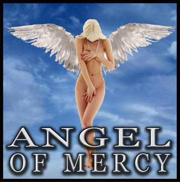 Angel Of Mercy (REMIX), by SonicChameleon on OurStage