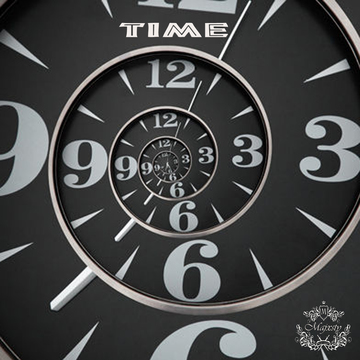 TIME, by MAJXSTY on OurStage