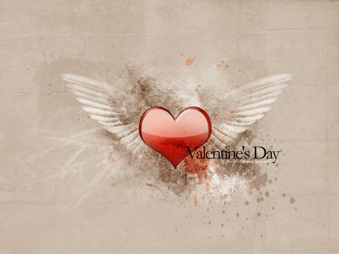 Be Mine ft Erika Kayne & Pooh Gutta, by PtheArtist on OurStage