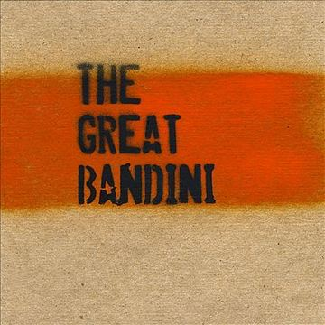 Are You In Love With Him?, by The Great Bandini on OurStage