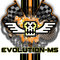 Evolution MS - And we dont give a f**k ! , by Evolution MS on OurStage
