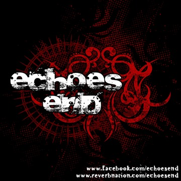 American Nightmare, by Echoes End on OurStage