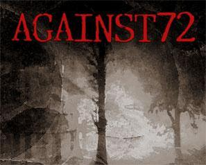 Bitter Endings, by Against 72 on OurStage