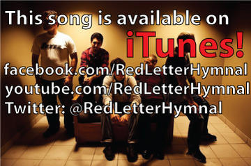 Jesus the Saving One, by Red Letter Hymnal on OurStage