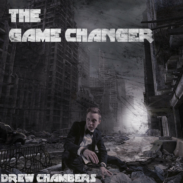 Crazy - Drew Chambers, by Drew Chambers on OurStage