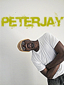 Right Now - (Produced by PeterJay), by PeterJayMusic on OurStage