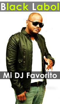 Mi Dj Favorito, by BLACK LABOL on OurStage