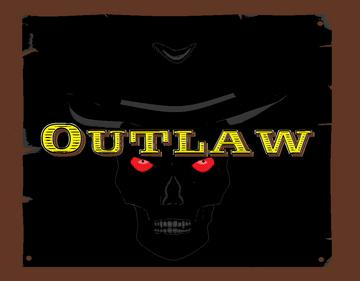 Outlaw, by Ed Outlaw on OurStage