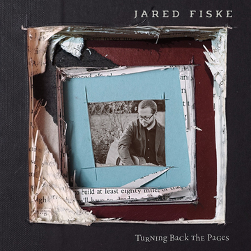 Take My Time, by Jared Fiske on OurStage