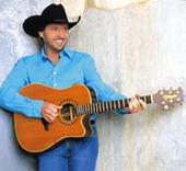 """It's All Country, by Pat """"Finnegan"""" Kelley songwriter on OurStage"""