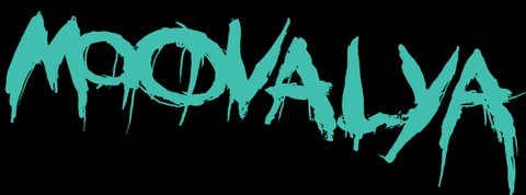 Fuct Up, by Moovalya on OurStage