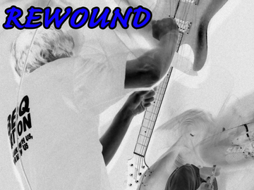 Fading(demo version), by ReWound on OurStage