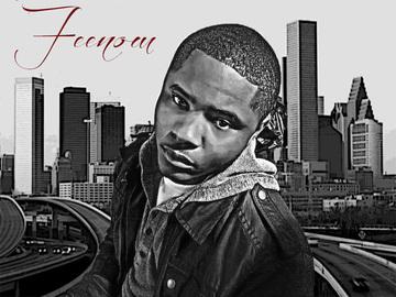 Feenom - Remember Me (prod. by Feenom), by Feenom on OurStage