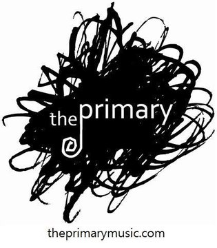 All In Time, by The Primary on OurStage