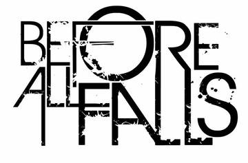 Fair - Dealing, by Before All Falls on OurStage