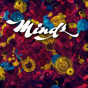 Satellite., by Minds on OurStage