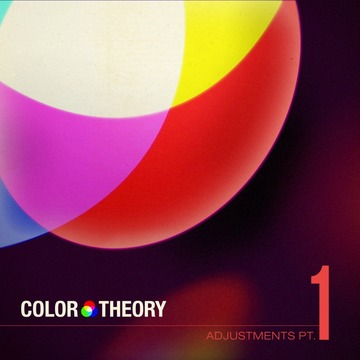 Slot Machine, by Color Theory on OurStage