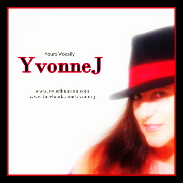 Walk on by (cover ), by Yvonne J on OurStage