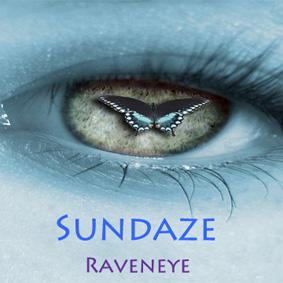Sundaze, by Raveneyemusic on OurStage