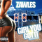 Girl You Got It (Radio mix), by Zawles on OurStage