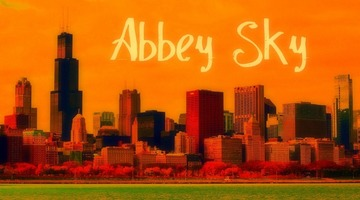 Truth Or Lies, by Abbey Sky on OurStage
