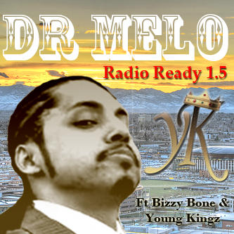 Por El Suelo, by DR Melo, Young Kingz on OurStage