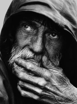 Slowdown Poverty, by fjm280z on OurStage