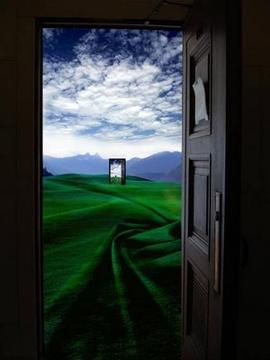 When One Door Closes, by Jazzman4 on OurStage