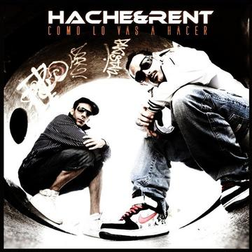 Como lo vas hacer, by Hache&Rent on OurStage