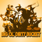 Sin Lamento, by Big Ol' Dirty Bucket on OurStage