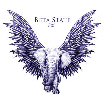 Stars, by Beta State on OurStage