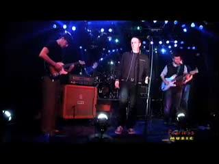 London live on Fearless Music TV, by Stuedabakerbrown on OurStage