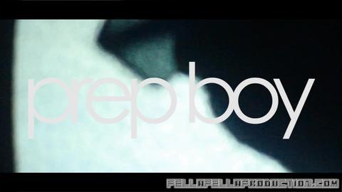 Prep Boy Swizz- Who I am, by prepboyswizz on OurStage