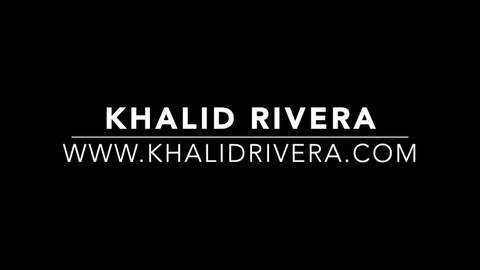 Acting Reel, by KhalidRiveraMusic on OurStage