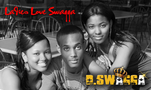 Do You Got A BOYFRIEND, by D. Swagga on OurStage