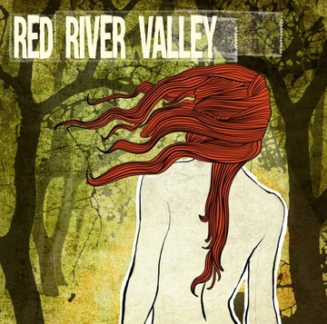 Bloom, by Red River Valley on OurStage