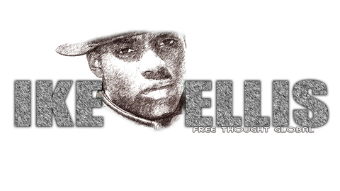 """""""nothing like today"""", by IKE ELLIS on OurStage"""