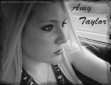 But I Won't, by Amy Taylor on OurStage